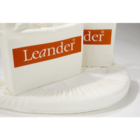 Leander Baby Sheets