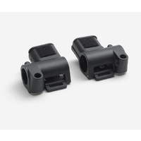 Comfort Wheeled Board Adapter for Bugaboo Bee & Bee3