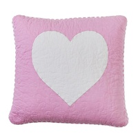 Cushion Cover - Lucy