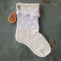 Agadoo Xmas Stocking