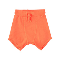 Enfant Short - Neon