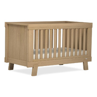 Lucia Cot Bed