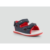 Surf Sandal - Navy