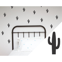 Wall Stickers Cacti