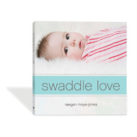 Swaddle Love Book