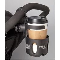 Bevi Buddy Pram Cup Holder