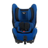 Baby Love Ezy Switch EP Car Seat [Colour: Blue]