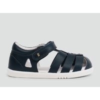 Tidal Closed Sandal Kid + - Navy