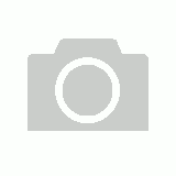 80's Mickey 3/4 Sleeve T-Shirt - Cream/Red
