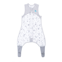 Love to Dream sleep Suit 0.2 tog (ultra light weight)