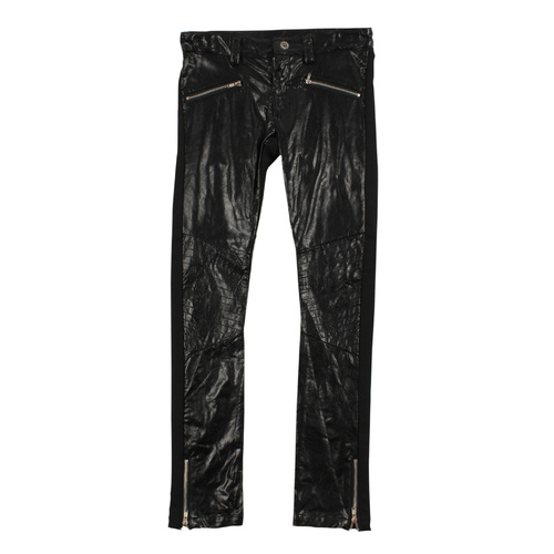 Washington Biker Pant