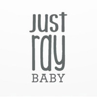 Just Ray Baby