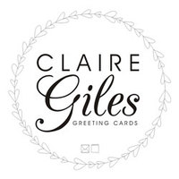 Claire Giles